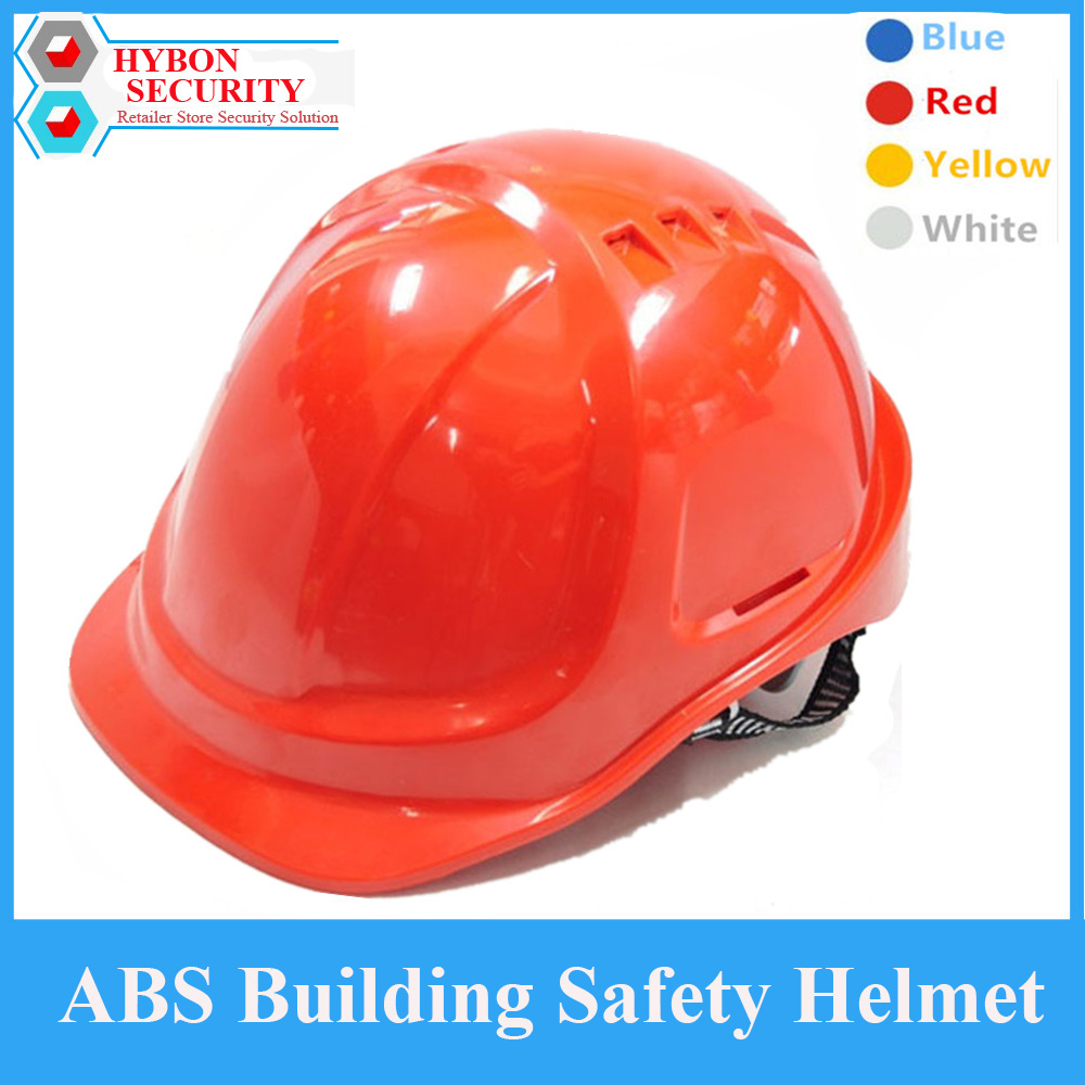 1Pcs Building Work Cap Hard Hat Safety Helmet ABS Insulation Material Construction Helmet Insulating Protect Helmets ck tech brand building construction safety helmet chin strap hard hat impact work ventilate cap extra strong safety helmet ntc 4