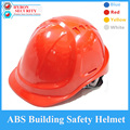 1Pcs Hard Hat Safety Helmet ABS Insulation Material Construction Helmet Insulating Protect Helmets Building Work Cap