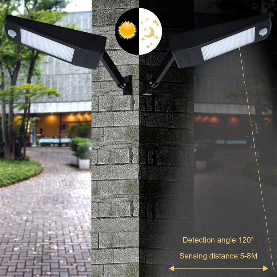 Solar-Wall-48D-1619-BL-4--
