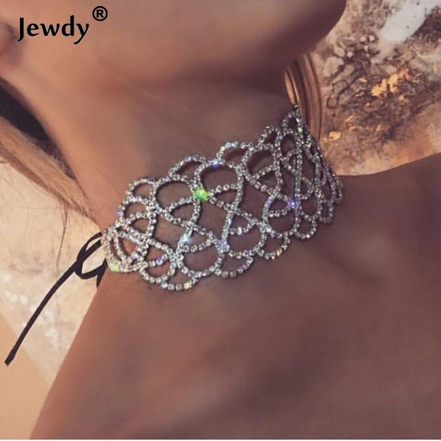 Jewdy Official Store - Small Orders Online Store, Hot Selling and ...