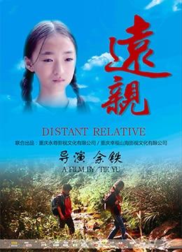 《远亲》2017年中国大陆剧情电影在线观看