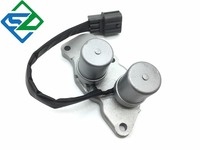 Transmission Lock up Solenoid for Honda Accord Prelude 28200 PX4 014