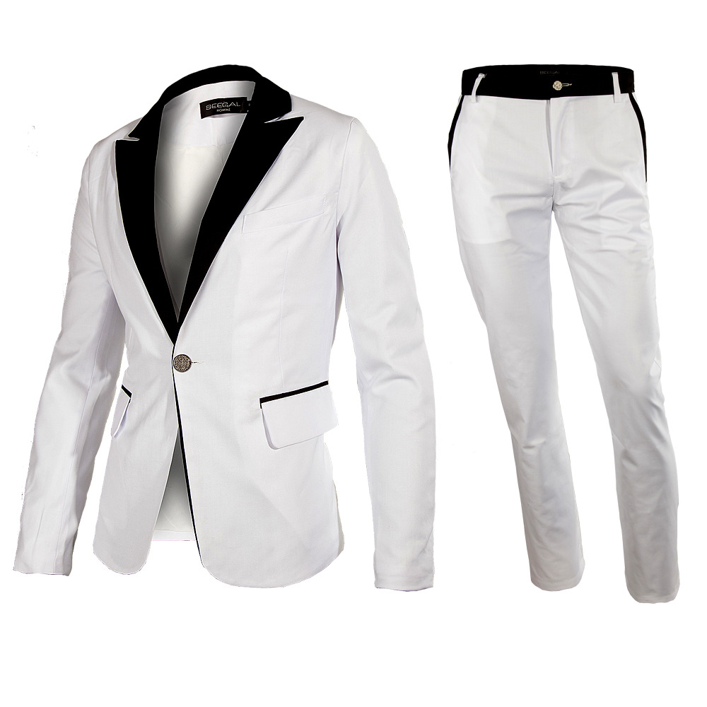 Online Get Cheap Mens Spring Suits -Aliexpress.com   Alibaba Group