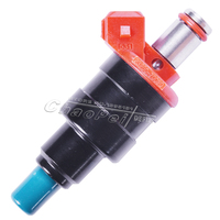 Brand Defus Original Fuel Injector For Japan Car OEM 23250 70020 High Quality Nozzle Auto Spare