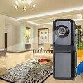 Бесплатная Доставка MD81S Беспроводная Мини Видеокамера/ШПИОН Wi-Fi Камера Мини Автомобильный ВИДЕОРЕГИСТРАТОР DV Микро IP Cam Voice Video Recorder