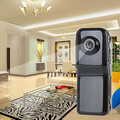 Free Shipping MD81S Wireless Mini Camcorder/SPY WiFi Camera Mini Car DVR DV Micro IP Cam Voice Video Recorder