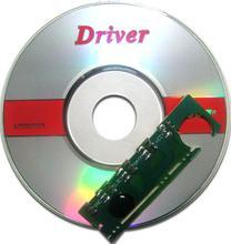 samsung scx 4300 drivers
