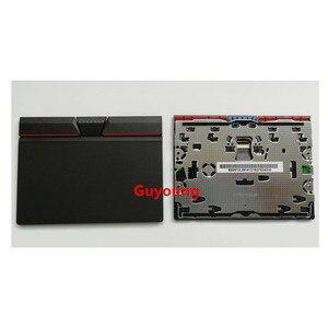 Three Keys Touchpad For Lenovo ThinkPad T440 T440S T440P T450 T450S T540P T550 L450 W540 W550 W541 E531 E545 E550 E560 E450