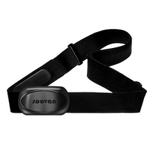 Heart Rate Monitor Strap