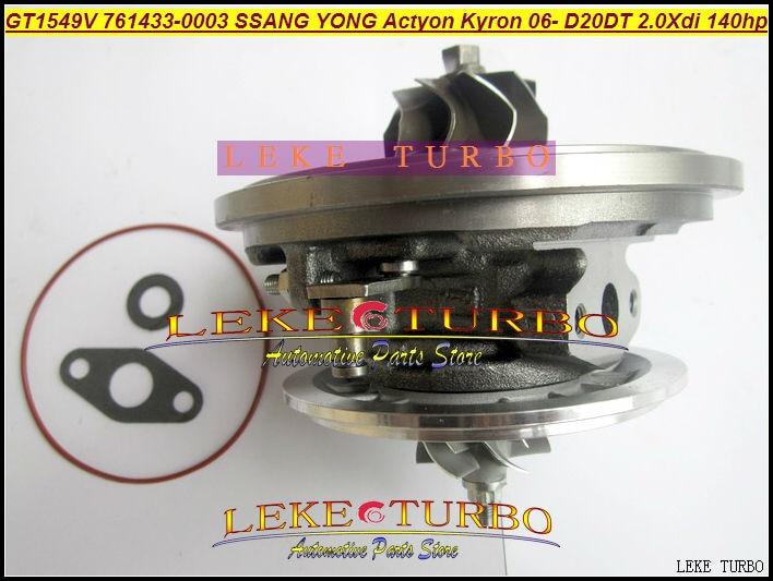 Turbo Cartridge Chra GTB1549V 762463 762463-0006 762463-0004 762463-0003 762463-0002 4805337 For Opel Antara 08- Z20DMH 2.0L gt2556s 711736 711736 0003 711736 0010 711736 0016 711736 0026 2674a226 2674a227 turbo for perkin massey 5455 4 4l 420d it