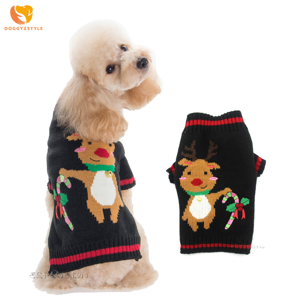 7 Designer Dog Jumper Xs S M L Xl Xxl Dog Clothes Designer Luxury