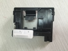 Original wiper assembly for Epson stylus pro7890 9890 7900 9900 9700 7700 blade