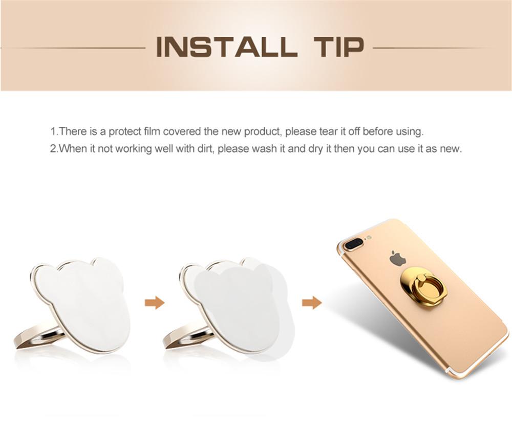 FANBIYA finger ring phone holder detail1 (15)