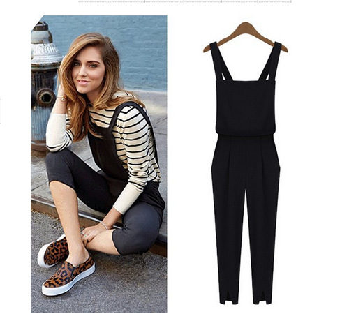 New-2014-Fashion-women-Jumpsuit-Rompers-Bodysuits-Cute-Playsuit-Denim -Overalls-Black-Blue-ladies-Rompers-Womens.jpg