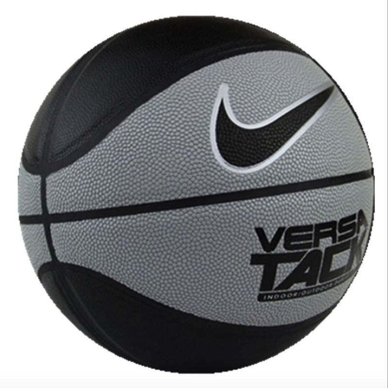 High-Quality Size7  PU Leather Basketball indoor and outdoor Ball Training Equipment kuangmi sporting goods basketball pu training game basketball ball indoor outdoor official size 7 military sporit series netball