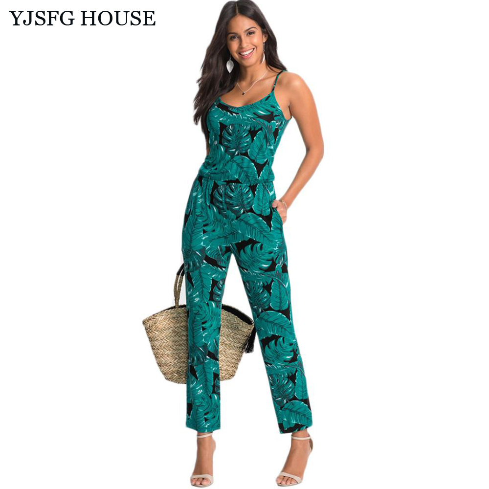 2e085896295 Buy yjsfg house jumpsuit and get free shipping on AliExpress.com