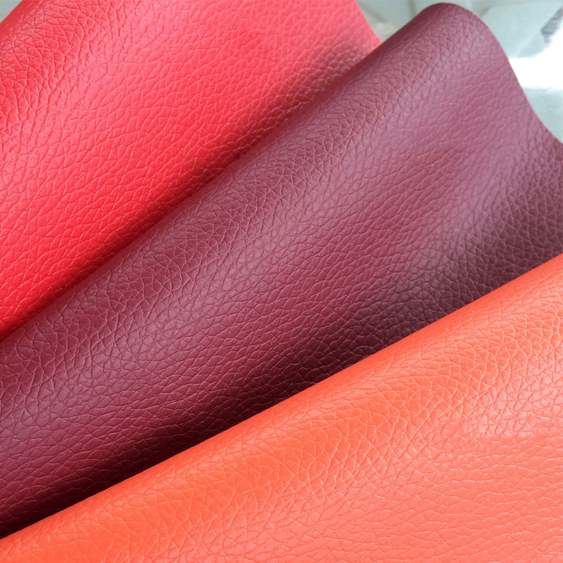 Sensational Pvc Leather Faux Leather Fabric For Sewing Artificial Synthetic Pvc Faux Leather Fabric For Sofa Diy Bag Material 1 Yard Download Free Architecture Designs Scobabritishbridgeorg