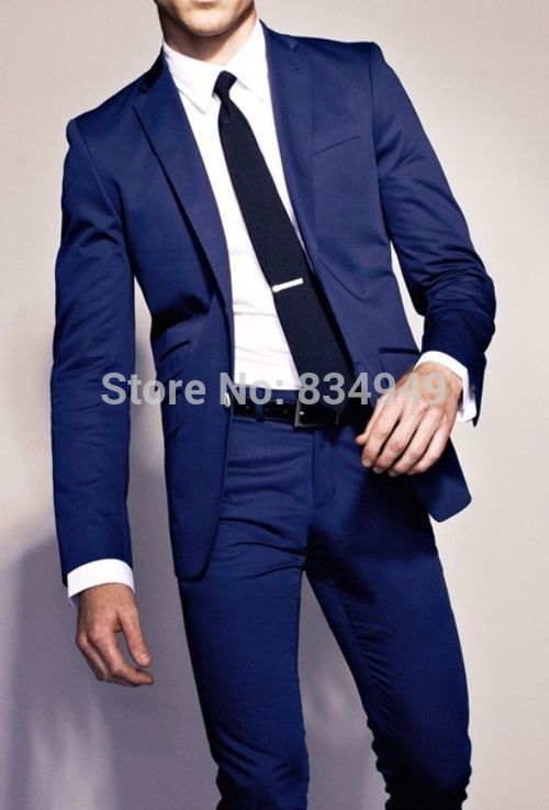 Compare Prices on Men Business Suits Made to Measure- Online ...