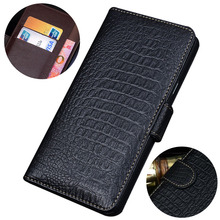For Huawei P20 pro magnetic Smart Genuine leather flip case 3D Crocodile texture luxury business cover for Huawei P20 pro case for huawei p20 pro magnetic smart genuine leather flip case 3d crocodile texture luxury business cover for huawei p20 pro case