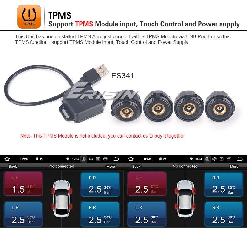 ES8846B-R20-TPMS