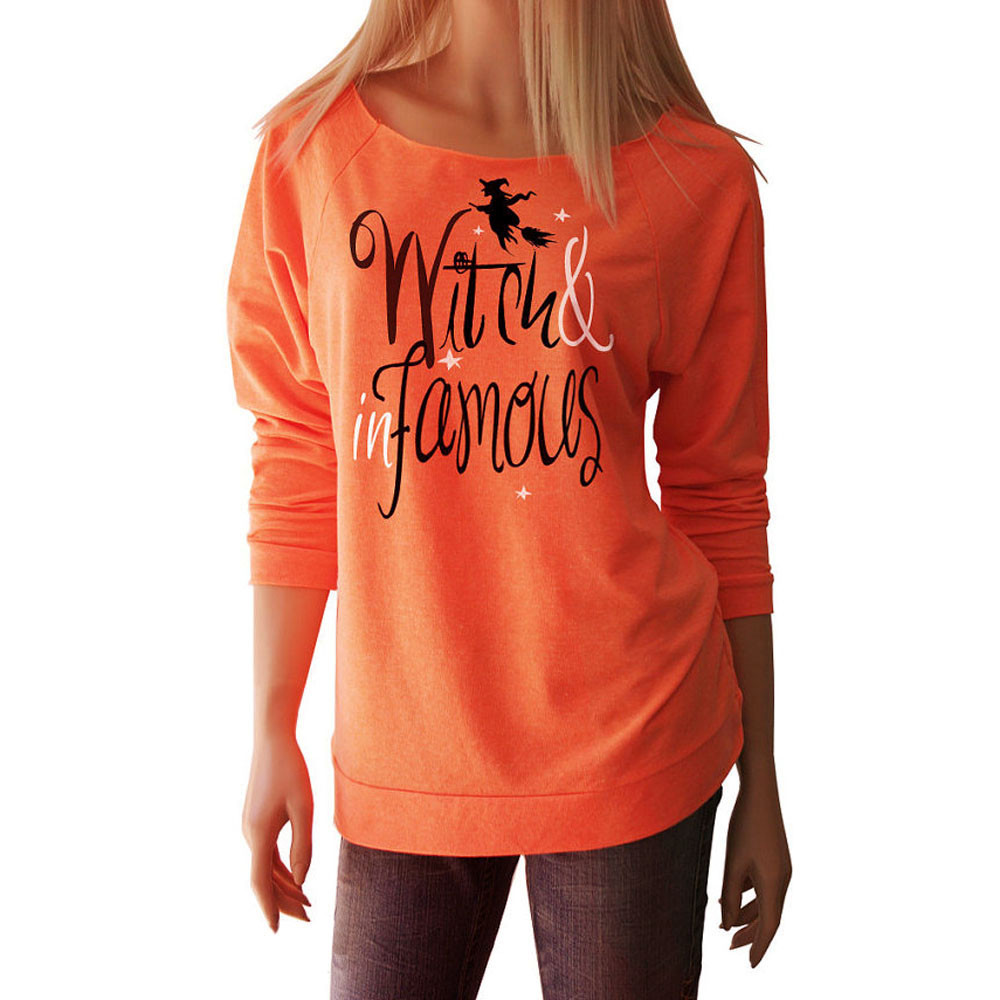 popular ladies halloween shirts buy cheap ladies halloween shirts - Halloween Shirts For Ladies