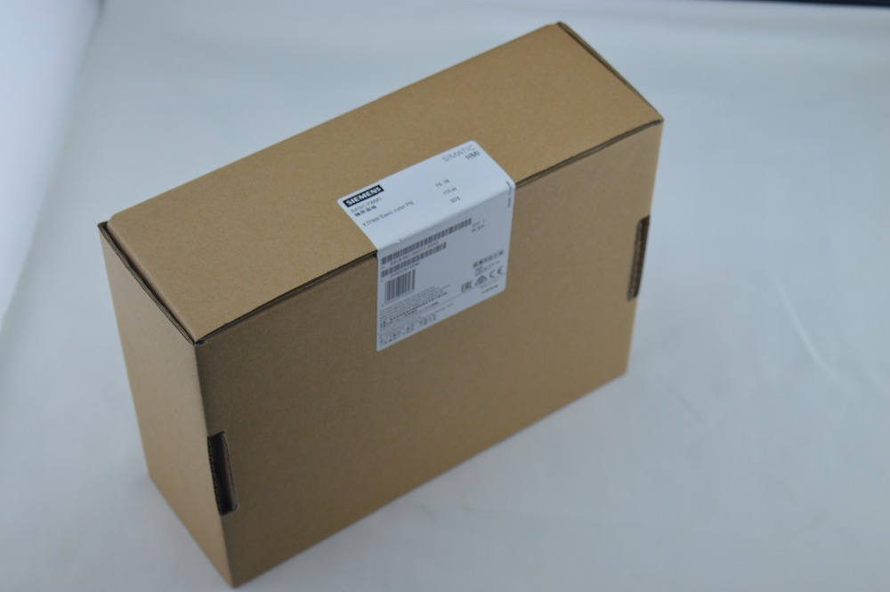 6AV2123-2DB03-0AX0 6AV2 123-2DB03-0AX0 KTP400 BASIC TOUCH PANEL,HAVE IN STOCK,FAST SHIPPING free shipping rs2m fr207fl 2a 1000v making 2f7 sod123fl sod 123 50pcs in stock