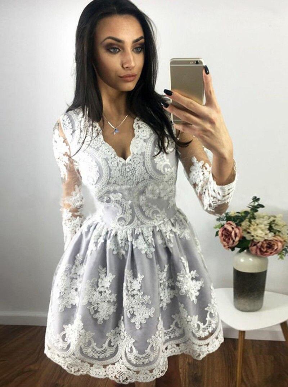 Gemütlich Quer Kleid Partei Bilder - Hochzeit Kleid Stile Ideen ...