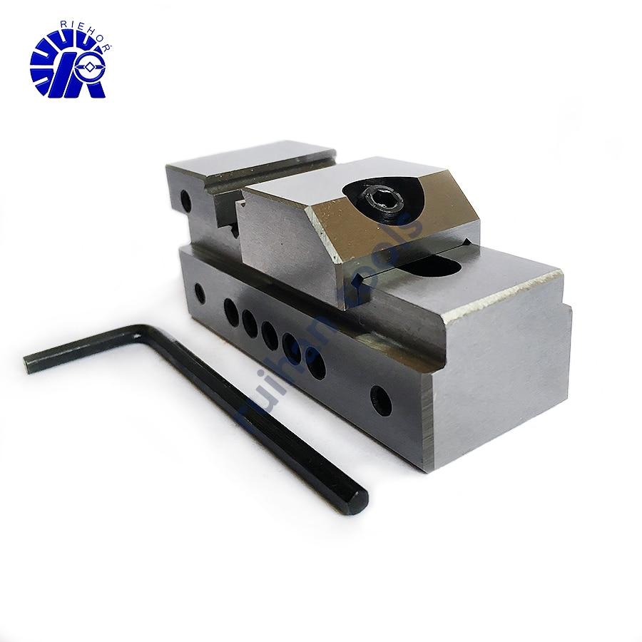 QKG25 Tool Vise QKG25 precision tool vise QKG25