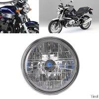 Motorcycle Headlight Lamp For Honda CB400 Hornet900 VTEC VTR250 Motorcycle Parts Lighting