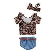 29ca6d438 Online Get Cheap Baby Girl Belts for Jeans -Aliexpress.com