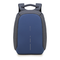 Anti Theft Bobby Bag Security Backpack Travel Bag Multi Function Backpack XD Backpack DESIGN