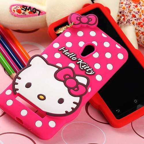cheap for discount ed8b1 e0fc8 US $6.99  asus zenfone 5 silicon case cover 3D lovely silicon case for asus  zenfone 5 case cover New Soft zenfone 5 phone case back cover on ...