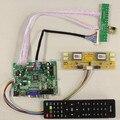 Detalhes sobre HDMI + VGA + AV + Audio + USB placa Controladora VST29.01B para 17 ~ 19 polegada 1280*1024 modelo de tela lcd lcd para Raspberry Pi