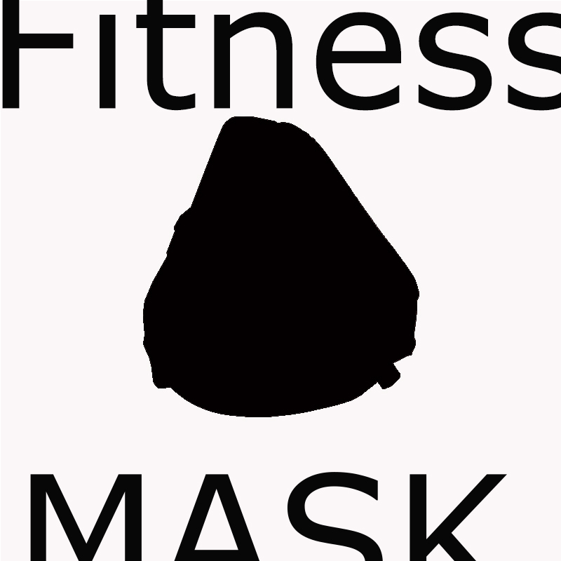 Elevation training mask 2.0 coupon code