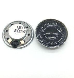 Image 4 - 50 قطعة العلامة التجارية جديد المتكلمين لنينتندو لعبة فتى اللون GBC Gameboy Advance GBC غبا مكبر الصوت