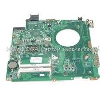 DAY22AMB6E0 плата для HP Pavilion 15-P материнская плата для ноутбука A8-6410 бортовой процессор DDR3 762526-501 762526-01 полный Тесты