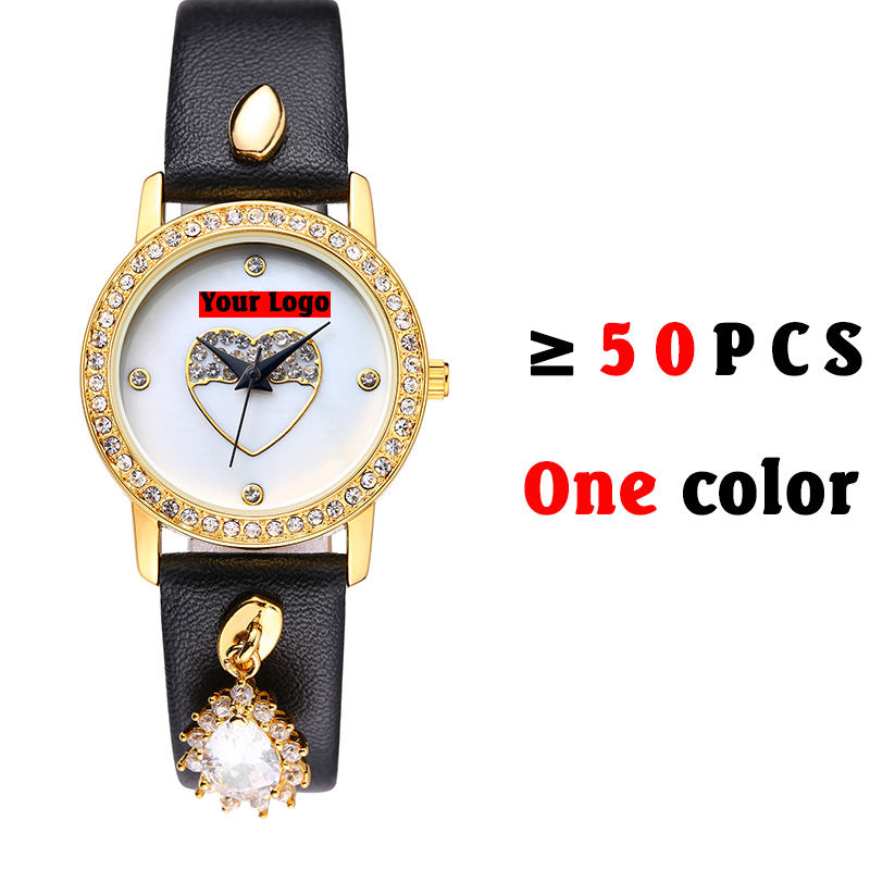 Type 2443 Custom Watch Over 50 Pcs Min Order One Color( The Bigger Amount, The Cheaper Total )Type 2443 Custom Watch Over 50 Pcs Min Order One Color( The Bigger Amount, The Cheaper Total )