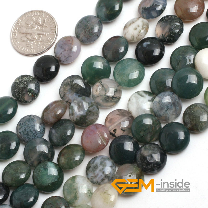 Jewellery & Watches 4MM India Garnet Faceted Gemstone Rondelle Loose Beads 15 Strand