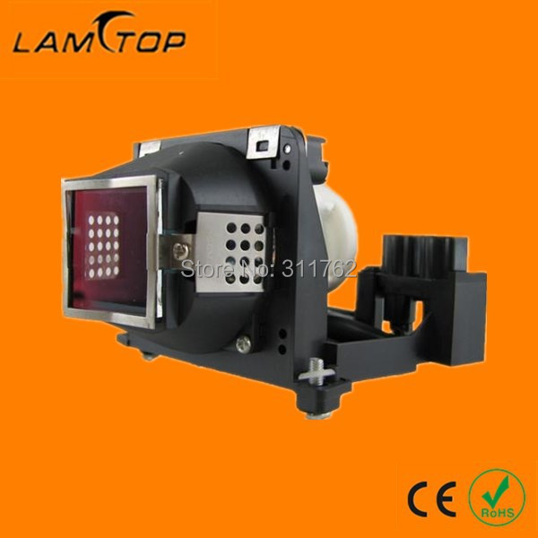 ФОТО Compatible projector bulb / projector lamps module  VLT-XD110LP fit for  SD110  SD110R  SD110U  XD110  XD110R  XD110U