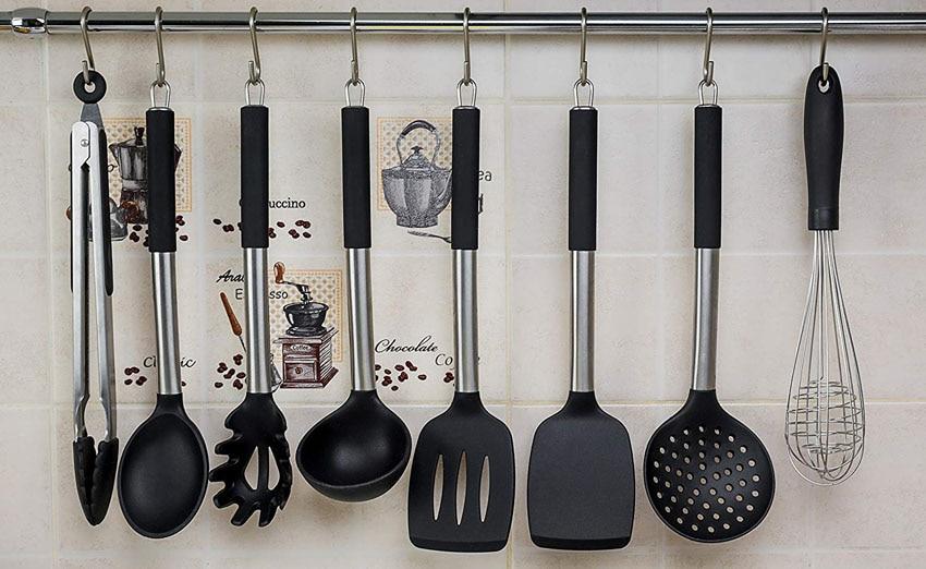 Cheap Conjuntos de acessórios p cozinha