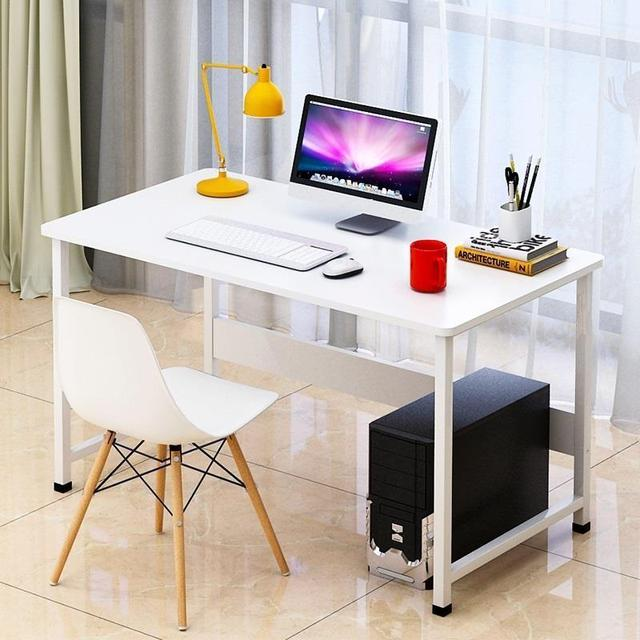 Stand Pliante Notebook Tafel Scrivania Schreibtisch Bed Biurko Escritorio Portatil Bedside Mesa Tablo Computer Desk Study Table