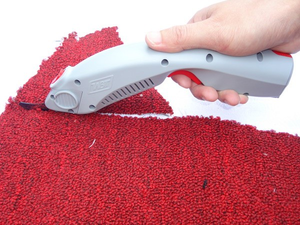 HTB1Gij7LFXXXXbfXpXXq6xXFXXXv - power electric sponge swob cutter foam cutting knife