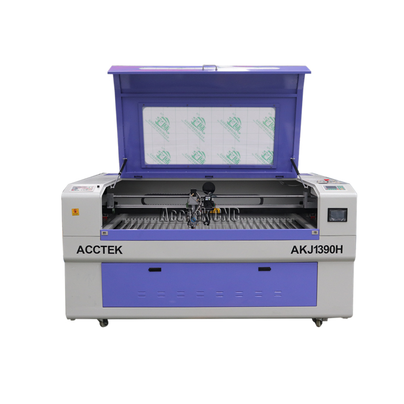280w <font><b>300w</b></font> <font><b>co2</b></font> <font><b>laser</b></font> metal cutter / 1390 <font><b>laser</b></font> cutting machine for steel cutting / <font><b>laser</b></font> cut image
