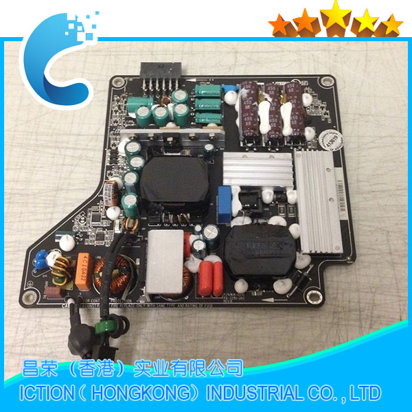 Original A1316 A1407 250W Power Supply Board PA-3251-3A/3A1/3A2 for 27