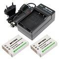 Np-95, db90 db-90 np95 bateria para fujifilm x30, X100, X100S, X100T, X-S1, FinePix F30, F31 fd, F31fd, FinePix Real 3D W1