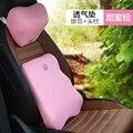 6Colors Candy Girl lumbar pillows headrest back cushions full set for women pillow christmas office chair lumbar