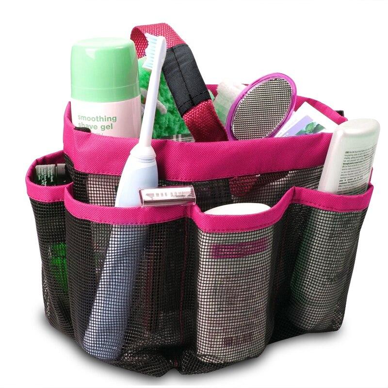 Shower Bag online get cheap shower bag -aliexpress | alibaba group