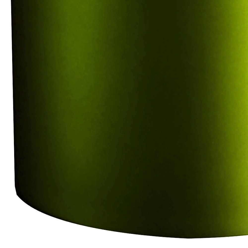 حامل عالمي ل سكين من السيراميك 6 بوصة الأخضر سكين المطبخ حامل هدية تجميل أداة كتلة منحنى حامل سكاكين التصميم المبتكر
