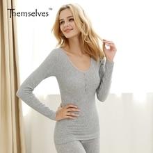 Pajamas for Women SPajamas Sets Autumn Winter Solid Color Temptation Generation Women's Long Sleepwear Suit Camisole Sexy Home W