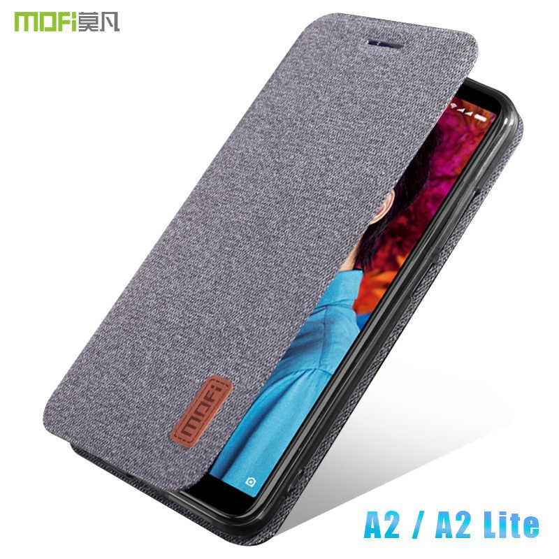 Avizar - Cover Iphone 5 / 5s / Se Protezione Silicone Retro